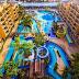 Pakej Gold Cost Morib Resort Murah, RM156 Je Untuk 4 Orang
