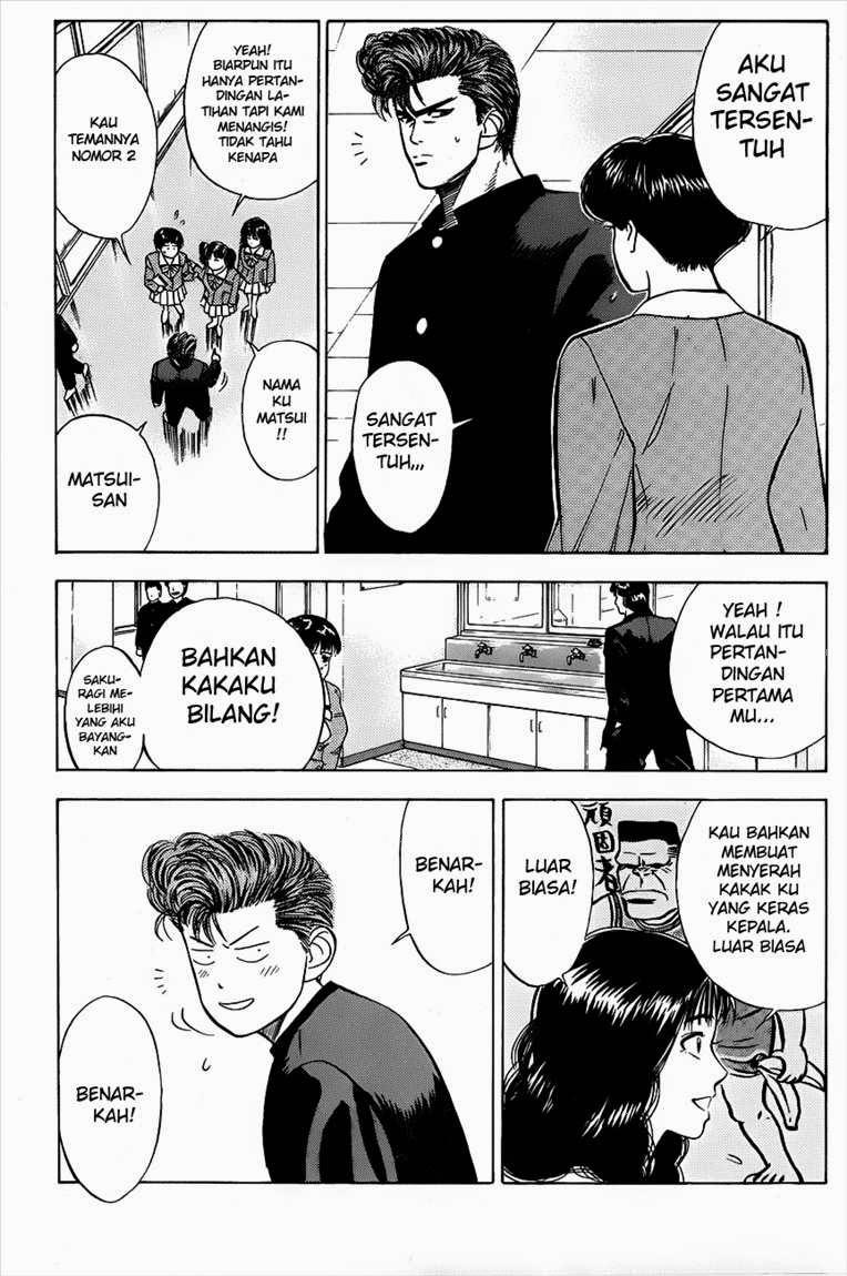 Komik slam dunk 049 - chapter 49 50 Indonesia slam dunk 049 - chapter 49 Terbaru 8|Baca Manga Komik Indonesia|