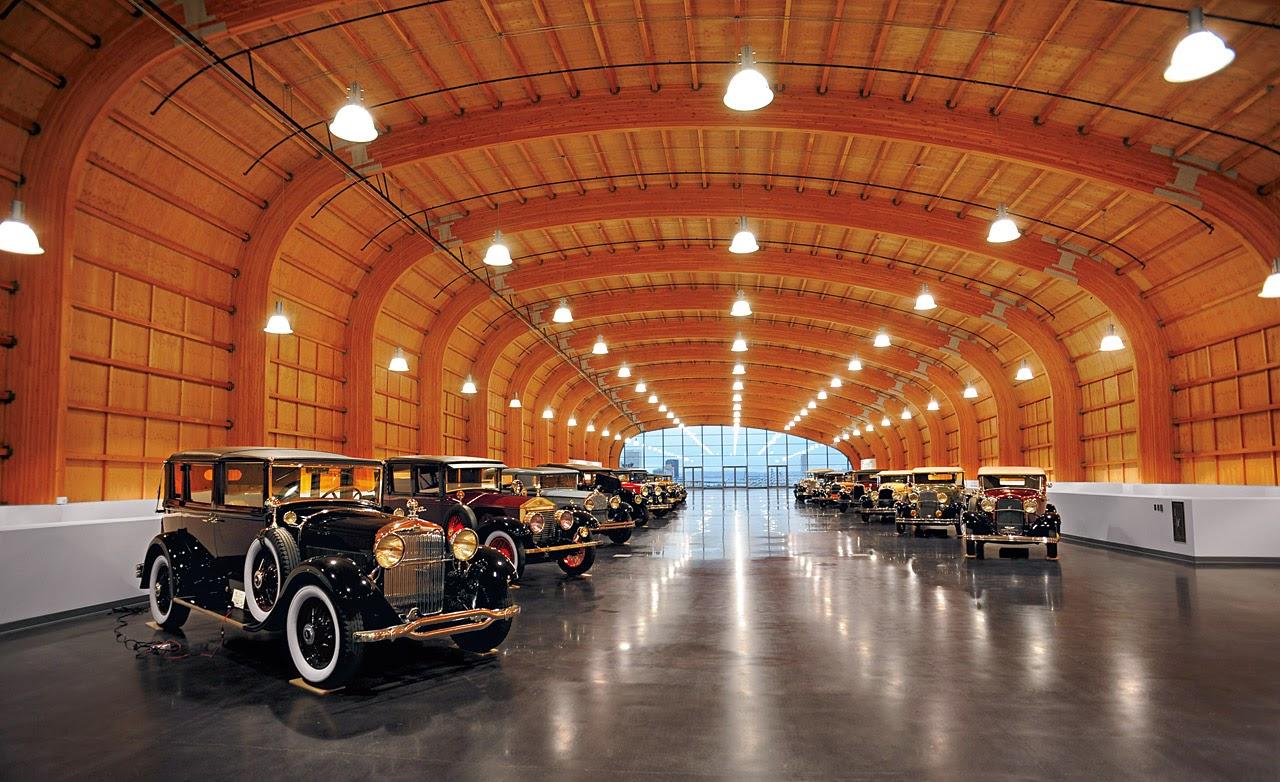 http://carbrandsincurrentproduction.blogspot.com.es/2014/08/classic-index.html