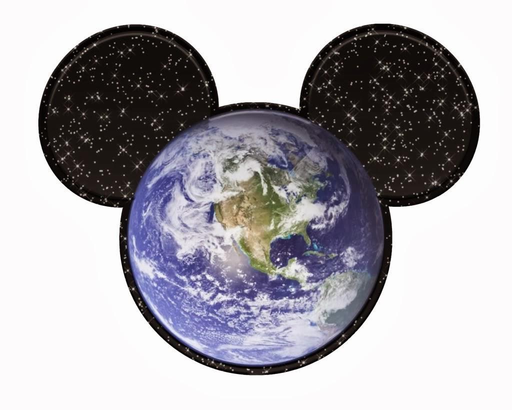 Mouse Minnie Como Shower Invitaciones Baby Para De Hacer