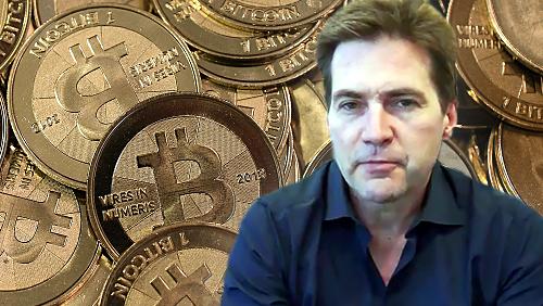 Misteri Satoshi Nakamoto, Sang Penemu BitCoin