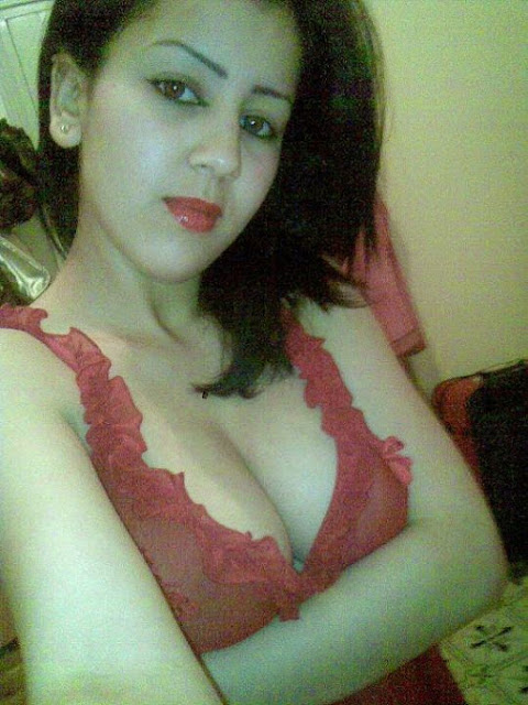 Egyptian girls nude