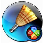 SlimCleaner 4.0.30878.55015 2017 Free Download