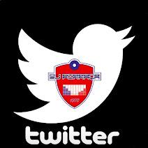 club de villa twitter