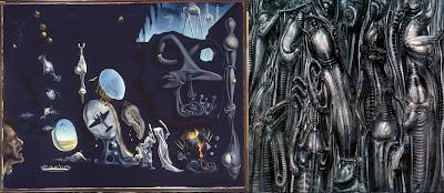 https://alienexplorations.blogspot.com/2019/01/hr-gigers-alien-monster-ii-references.html