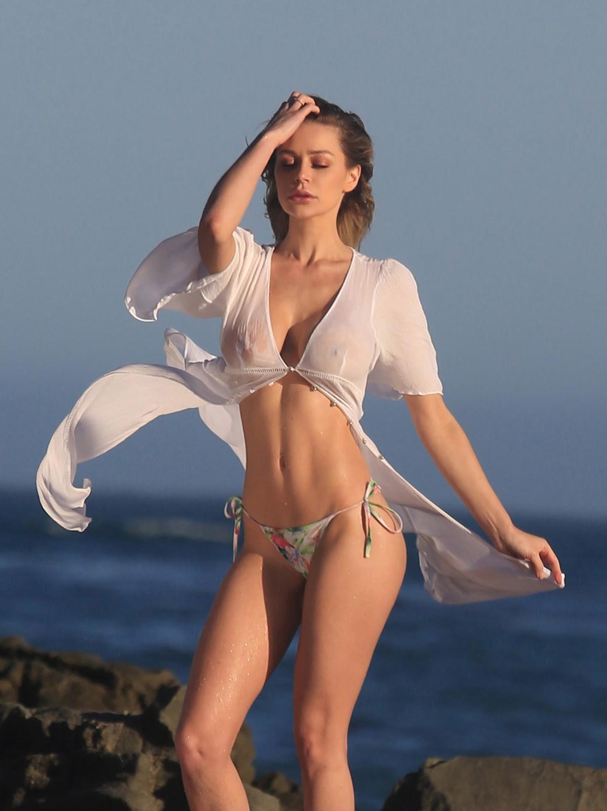 Kate compton nude