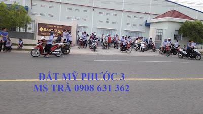 ban-dat-my-phuoc-3