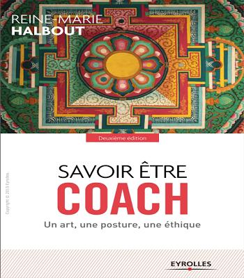 livre : Savoir Être Coach PDF