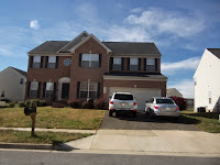 House for Sale in Upper marlboro