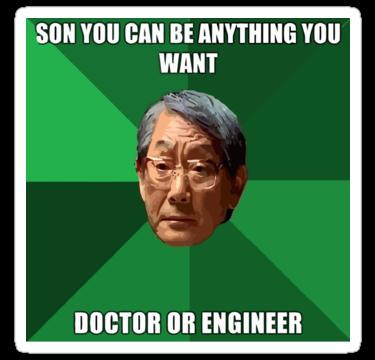 Badminton Quotes Wallpaper Gallery Funny Asian Meme