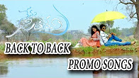 Watch Nenu Seetha Devi Back To Back full Video Song Promos Watch Online Youtube HD Free Download