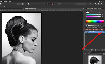 Affinity Photo Core Skills #1: Opening and Saving Images | Mr