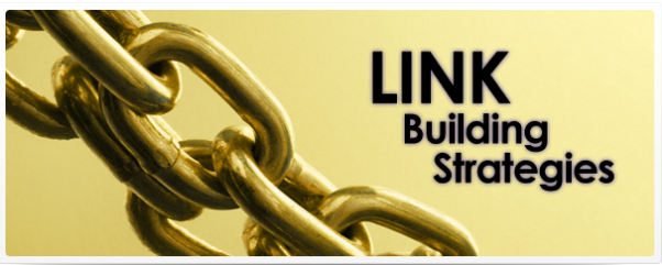 Determining the Best Link Building Strategy for Your Website