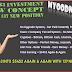 MyoodNow   Best Program to Earn Passive Earning