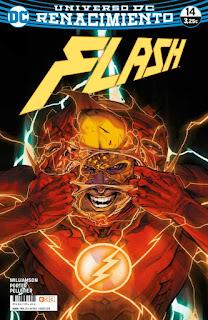 https://nuevavalquirias.com/renacimiento-flash-serie-regular-comic-comprar.html