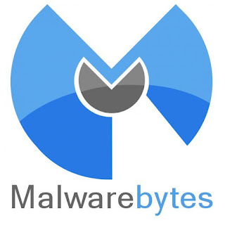 Descargar MalwareBytes Premium v2.2.0  [1 Link] [MEGA]