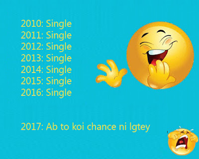 Funny New Year Jokes SMS for WhatsApp 2017