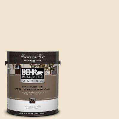 for the rest of the room including the ceiling we chose behr home decorators collection warm marshmallow this image doesnt do it justice as it is a much - Behr Home Decorators Collection