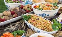 Gourmet Days: menù stellati a 25 euro dal  5 al 22 maggio