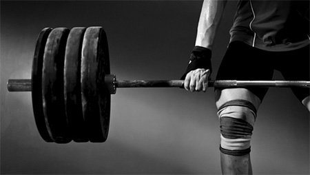 Kerala, News, Kasargod, Kanhangad, Dist. weight lifting selection trial, Dist. weight lifting selection trial on Sunday.