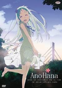 anime romance sedih tentang persahabatan