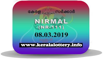 "KeralaLottery.info, ""kerala lottery result 08 03 2019 nirmal nr 111"", nirmal today result : 08-03-2019 nirmal lottery nr-111, kerala lottery result 08-3-2019, nirmal lottery results, kerala lottery result today nirmal, nirmal lottery result, kerala lottery result nirmal today, kerala lottery nirmal today result, nirmal kerala lottery result, nirmal lottery nr.111 results 08-03-2019, nirmal lottery nr 111, live nirmal lottery nr-111, nirmal lottery, kerala lottery today result nirmal, nirmal lottery (nr-111) 8/3/2019, today nirmal lottery result, nirmal lottery today result, nirmal lottery results today, today kerala lottery result nirmal, kerala lottery results today nirmal 8 3 19, nirmal lottery today, today lottery result nirmal 8-3-19, nirmal lottery result today 8.3.2019, nirmal lottery today, today lottery result nirmal 8-03-19, nirmal lottery result today 8.3.2019, kerala lottery result live, kerala lottery bumper result, kerala lottery result yesterday, kerala lottery result today, kerala online lottery results, kerala lottery draw, kerala lottery results, kerala state lottery today, kerala lottare, kerala lottery result, lottery today, kerala lottery today draw result, kerala lottery online purchase, kerala lottery, kl result,  yesterday lottery results, lotteries results, keralalotteries, kerala lottery, keralalotteryresult, kerala lottery result, kerala lottery result live, kerala lottery today, kerala lottery result today, kerala lottery results today, today kerala lottery result, kerala lottery ticket pictures, kerala samsthana bhagyakuri"
