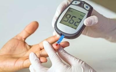 Tips Cerdas Menstabilkan Kadar Gula Darah yang Terlalu Tinggi