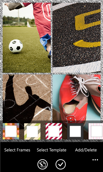 تحميل أفضل 10 برامج للتصوير وتحرير وتحسين الصور لويندوز فون ونوكيا لوميا مجاناً best 10 apps for the camera xap