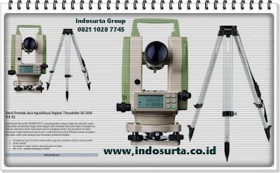 digital-theodolite-ruide Produk PT INDOSURTA