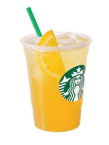 News: Starbucks - New Summer Drinks 2013 | Brand Eating