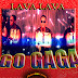 Audio:Lava Lava-Go Gaga:Download