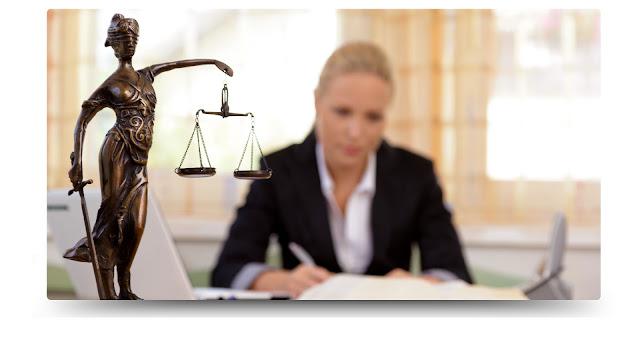 Legal nurse consultants