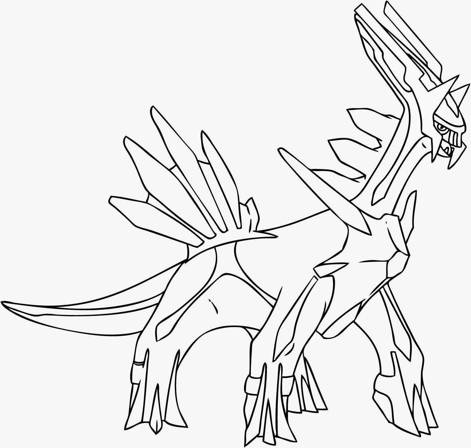 Coloring Pages: Pokemon Coloring Pages Free and Printable