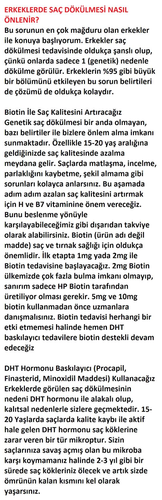 Bel Soğukluğuna Hangi Antibiyotik Iyi Gelir