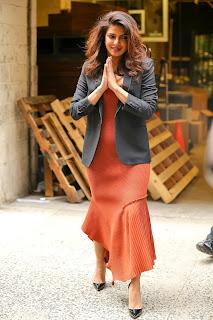Priyanka (13).jpg