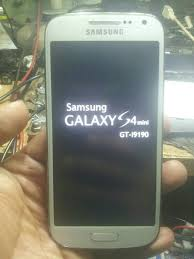 download%2B%25281%2529 samsung i9190 china mtk 6572 Official Firmware download 100% ok Root