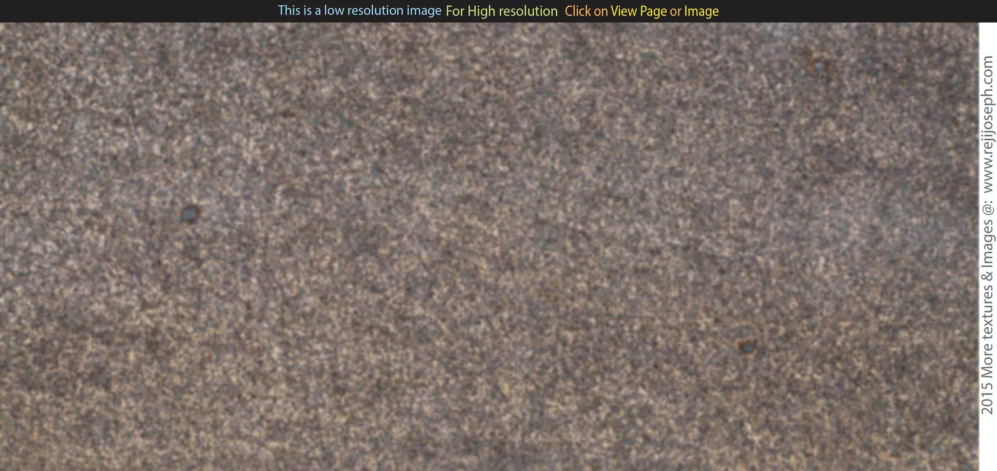 Marbles Granites Texture 00063