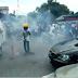 Susulan video geng motosikal timbulkan kekecohan di luar sekolah, 18 ditahan