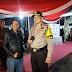 Kapolres Purwakarta Berhasil Redam Kisruh Pasca Pendaftaran Bacalon Bupati dan Wakil Bupati di KPUD