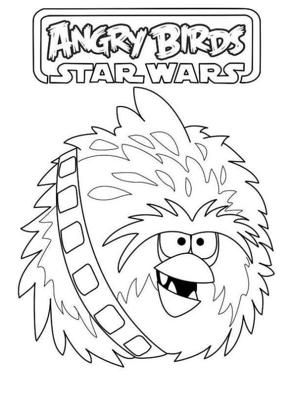 Angry Birds Dibujo Y Pintura Dibujos Cmo Dibujar Y Dibujos
