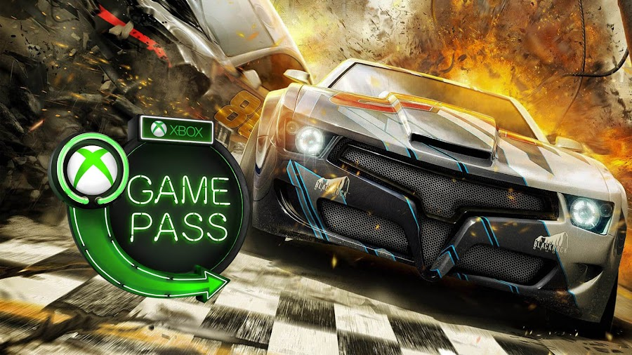 xbox game pass split second 2018