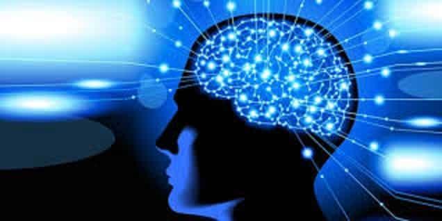 Ο Εγκέφαλος Αντιλαμβάνεται 11 κι όχι 3 Διαστάσεις!