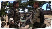ARMA 3 Free Download PC Game Screenshot 5