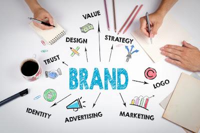 3 قواعد ﻹنشاء علامة تجارية موثوقة - Brand - موقع أبانوب حنا للبرمجيات