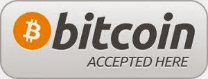 site accept bitcoin