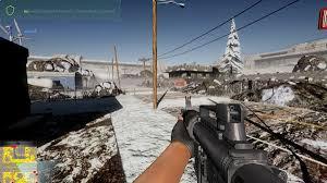Download Machine Hunt Game Full Version