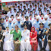 Menteri Kelautan Dan Perikanan Ikuti Upacara HUT RI Ke-71 Di Natuna
