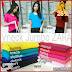 AFO321 Model Fashion Vjumbo Zara Modis Murah BMGShop