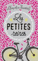http://lireunepassion.blogspot.fr/2016/12/les-petites-reines-clementine-beauvais.html