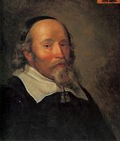 Louis De Geer starszy